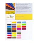 Vinilo Textil Poliuretano Colores PERFORM POLITAPE (POR METROS)