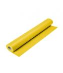 Papel Premiun amarillo 95gr. VINILEA